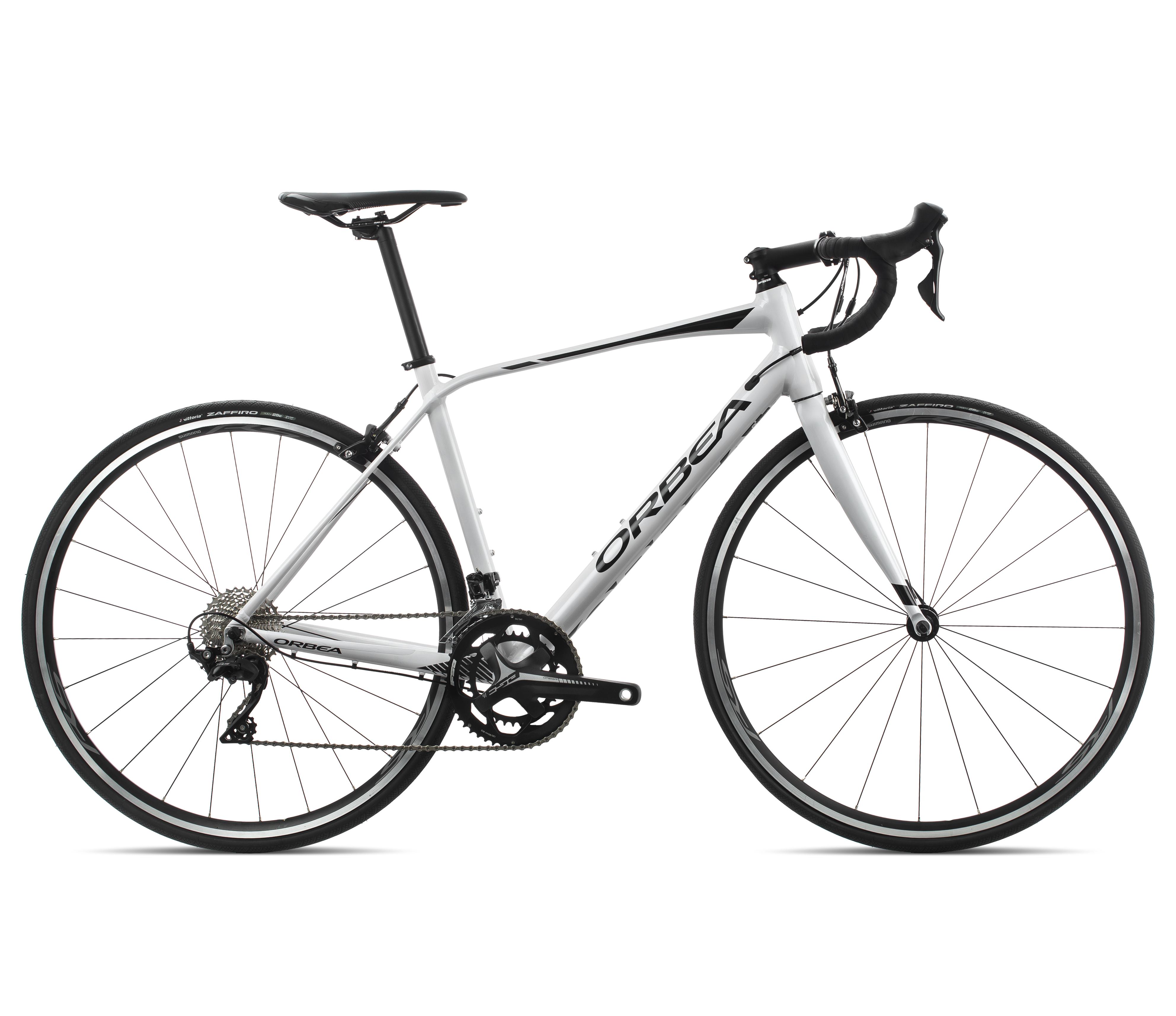 road bike ORBEA Avant H 30