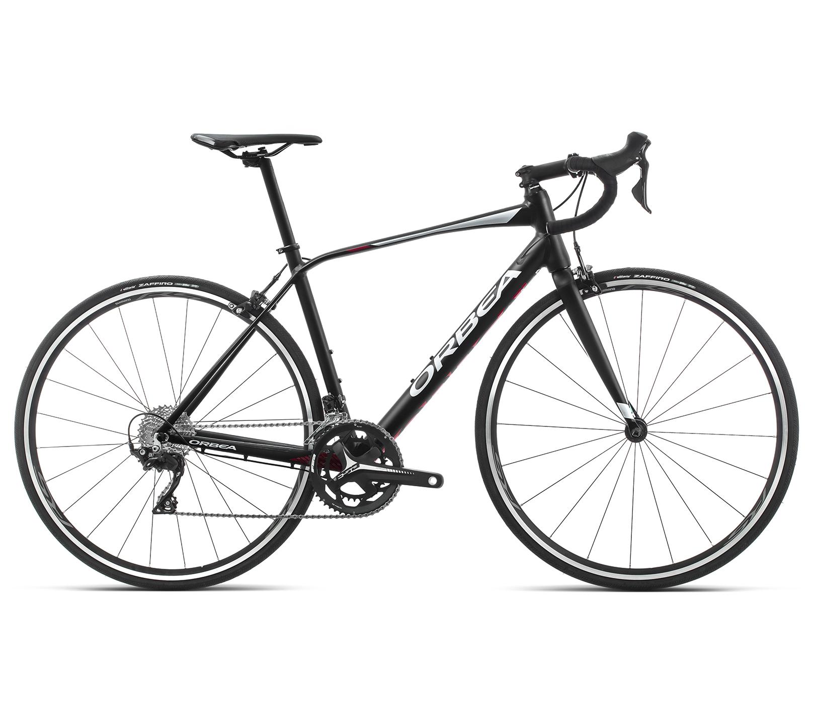 Mietrad zum Verkauf - ORBEA Avant H30