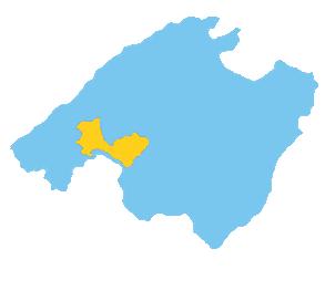 Mieträder in Palma de Mallorca