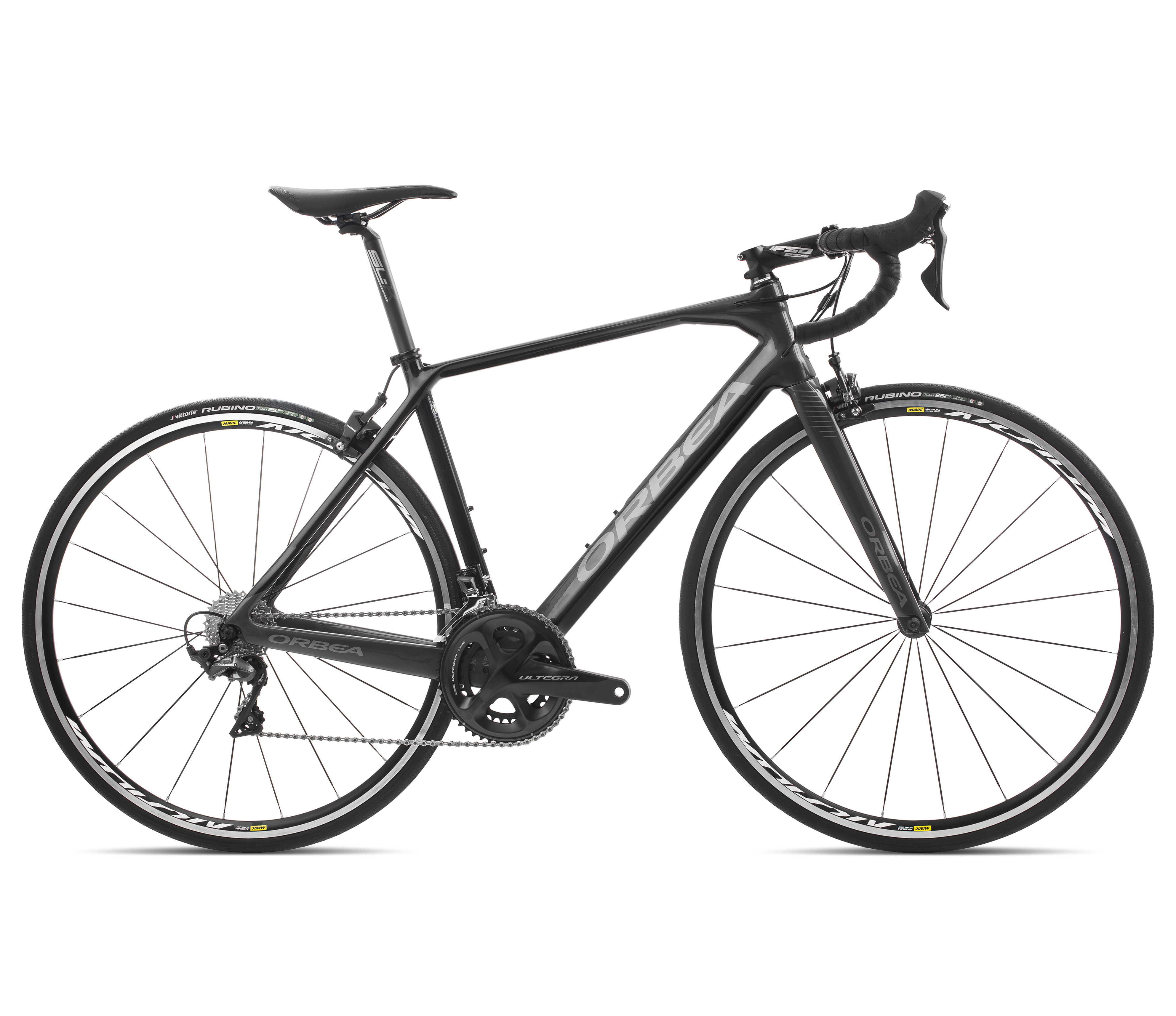road bike ORBEA Orca M20 Pro